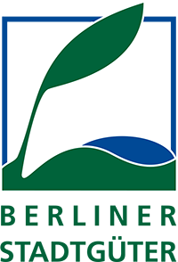 Berliner Stadtgüter Logo