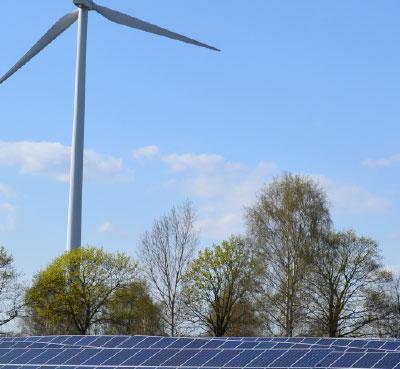 image-erneuerbare-energien
